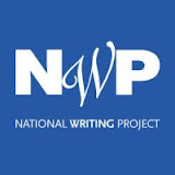 "Click on the National Writing Project icon to listen to a podcast about ""What Teaching Means"""