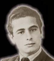 VITTORIO FERRI