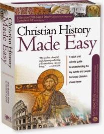 http://christianhistorymadeeasy.com/