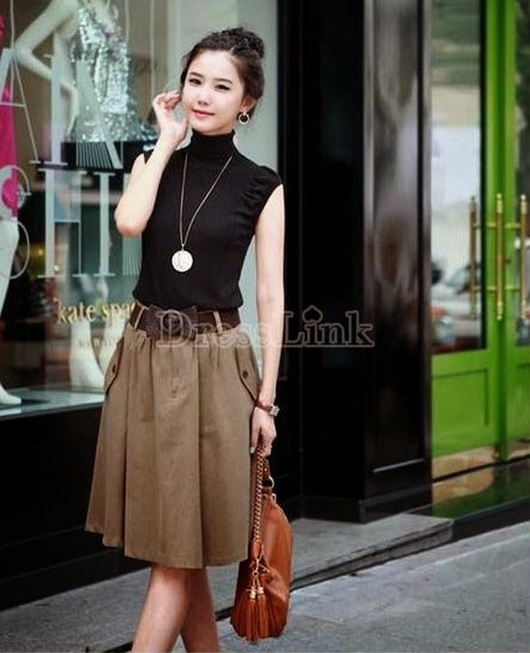 http://www.dresslink.com/new-womens-aline-skirt-retro-high-waist-pleated-short-mini-dress-with-pocket-p-14190.html?offer_id=2&aff_id=1098&source=Event&aff_sub=Msday?utm_source=blog&utm_medium=banner&utm_campaign=slina80