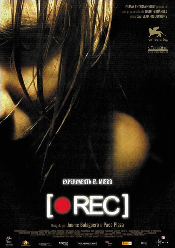 [Rec](2007)