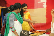 Pochampally Ikat Mela 2014 launch-thumbnail-8