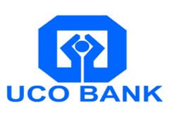 UCO Bank 15 HR Executives Recruitment 2012