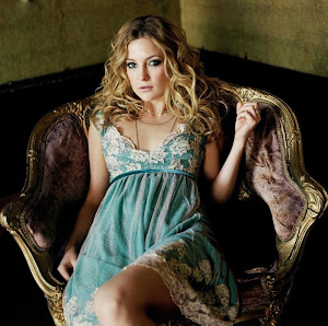 Kate Hudson Beautiful Hollywood Actress 2012 http://hollywoodactress2012.blogspot.com