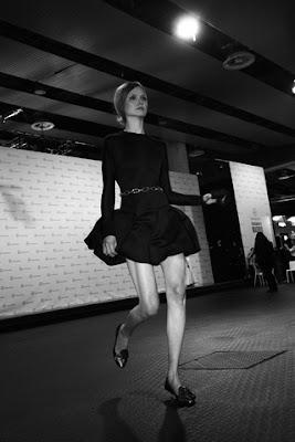juanjo-oliva-el-blog-de-patricia-shoes-zapatos-mercedes-benz-fashion-week-madrid