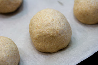 dough-on-pan