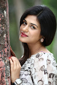 Shraddha das photos from Punnamiratri-thumbnail-5