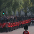 Royal welcome for Xi Jinping in London