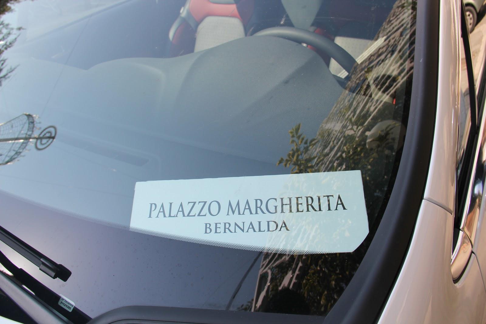 http://2.bp.blogspot.com/-RWbAVCWTZvY/TmpnijHInJI/AAAAAAAAJtw/915knPdRzog/s1600/9+Le+auto+di+casa+Margherita+Bernalda+27-08-11.JPG