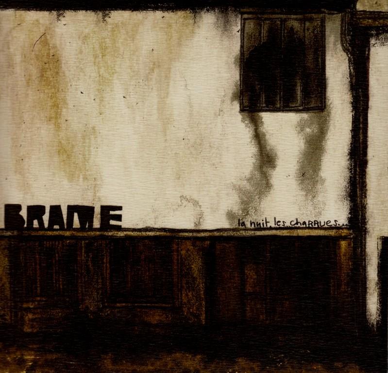 Brame_La+Nuit,+Les+Charrues..._CD.jpg