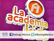 La Academia Kids