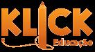 KLICK EDUCAÇÃO