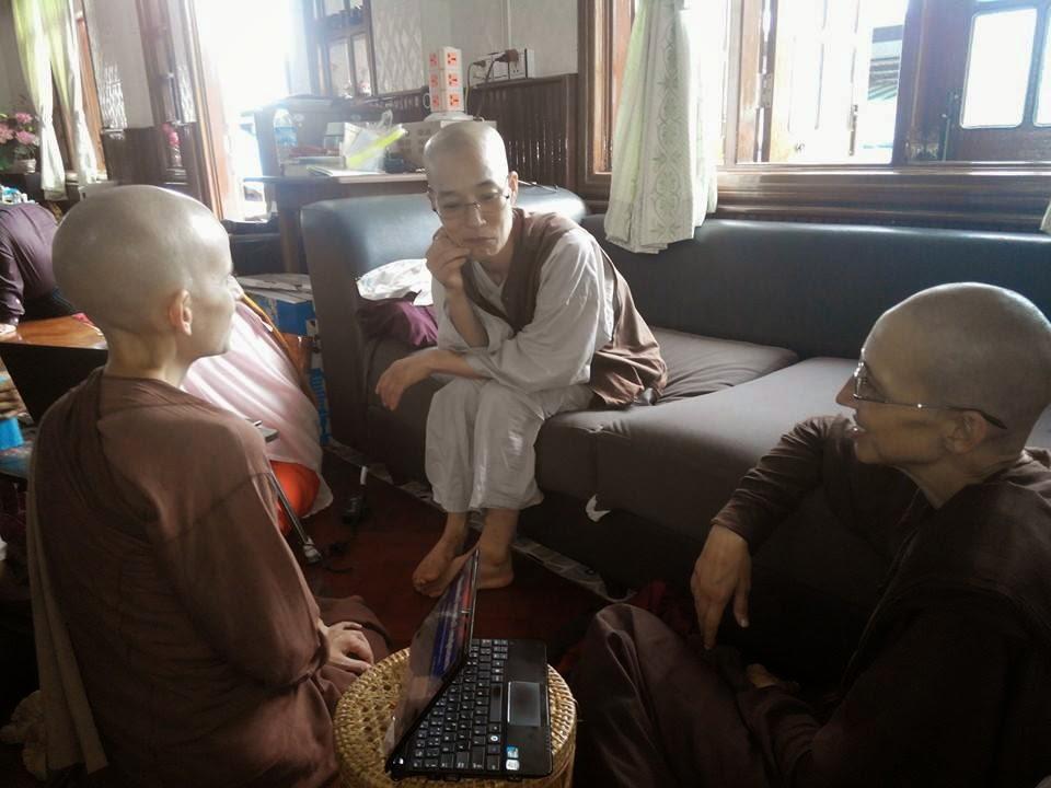 #donate  #meditation  #healthcare # elderly  #volunteer  #Myanmar  #rangoon #Burma  #meditation  #vipassana  #love  #mercy #vipassana #insight #dhamma #dharma