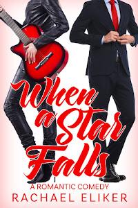 When A Star Falls