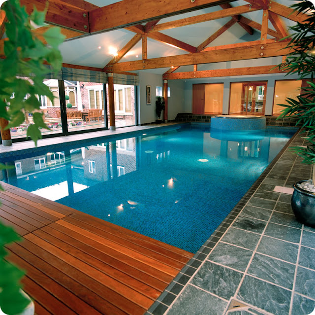 Swimming pool designs ideas wallpapers pictures for Swimming pool area