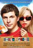 Youth in Revolt Trailer