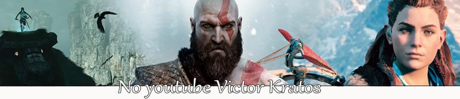 VictorKratos