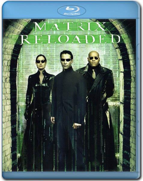Matrix 2