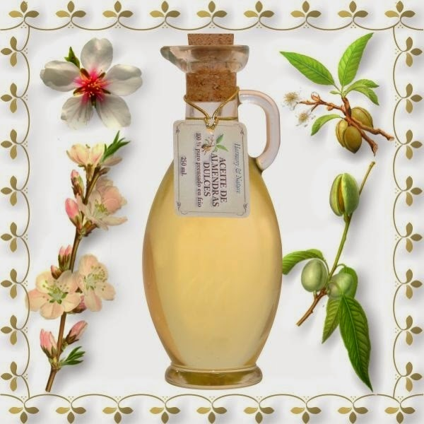 http://www.harmonyandnature.com/38-aceite-vegetal