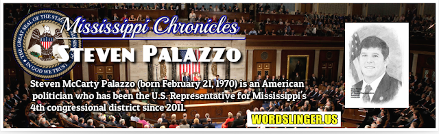 http://www.picayune.us/ms-steven-palazzo.html