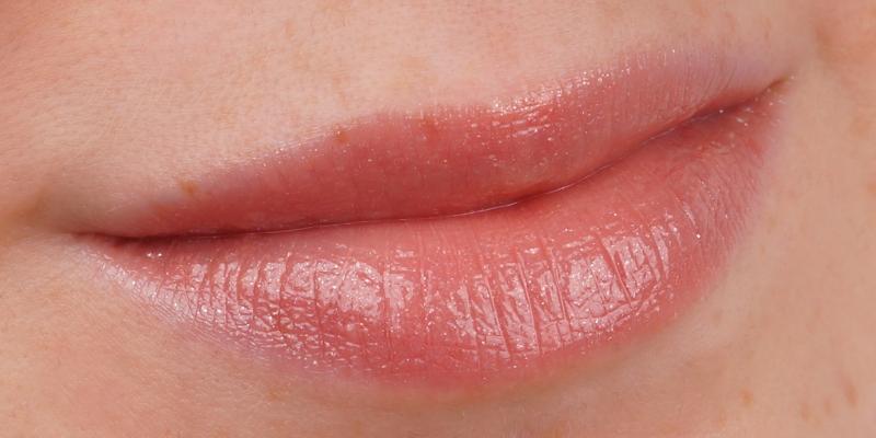 Sisley Phyto Lip Twist Mel Et Fel