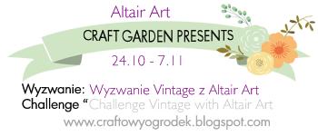 craftowyogrodek.blogspot.com/2014/10/wyzwanie-vintage-z-altair-art-vintage.html