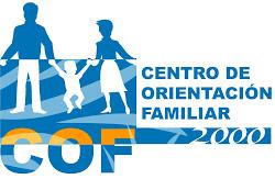CENTRO DE ORIENTACIÓN FAMILIAR DE LA DIÓCESIS DE TENERIFE