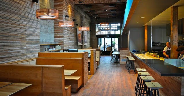 Z Cafe And Bar Oakland