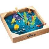 My Sandbox