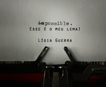 MEU LEMA!!!