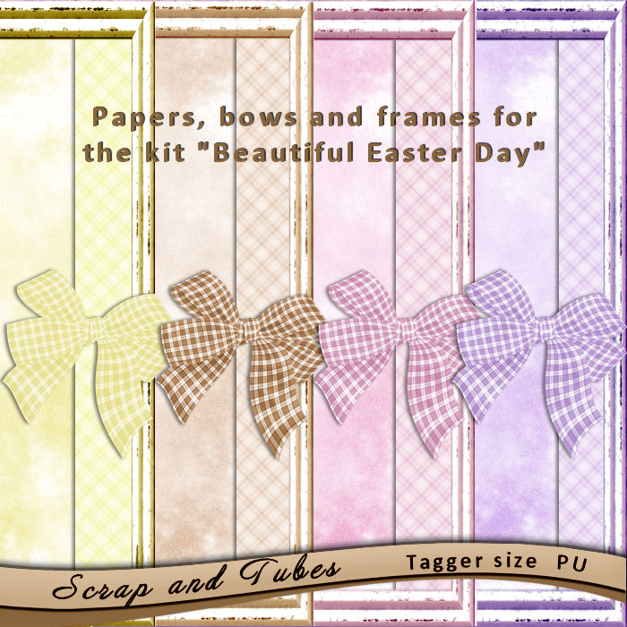 http://2.bp.blogspot.com/-RWmM3AF6pEc/UxqC3lN3zSI/AAAAAAAAV3Q/Kg_saO2Suec/s1600/.Beautiful+Easter+Day_Papers+Preview_Scrap+and+Tubes.jpg