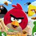 Angry Birds - Portada para facebook