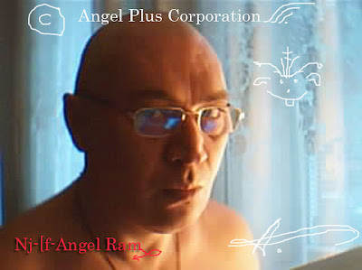 Анатолий рэмов - Anatoly Remow - Angel plus Corporation, 2011