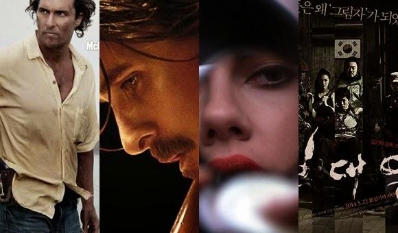 film-al-cinema-week-end-agosto