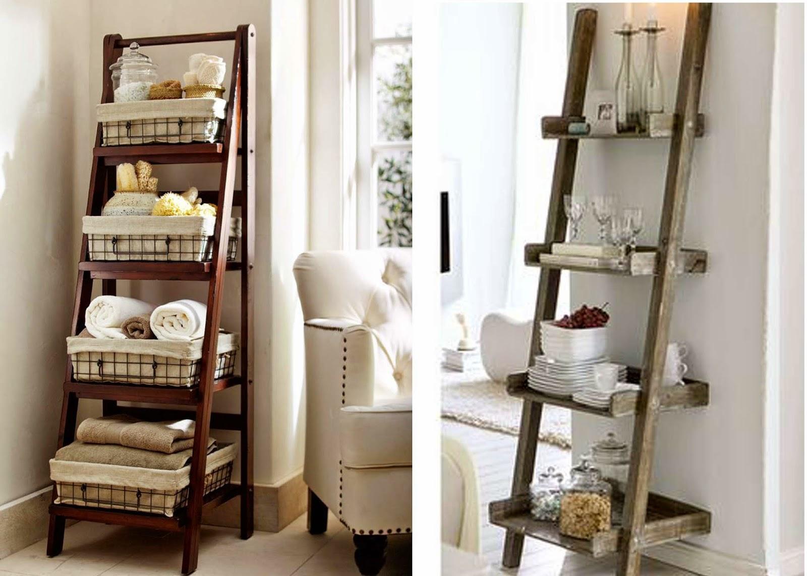 Escadas: já pensou em usá las na decoração? Consulting Brics #A48627 1600x1143
