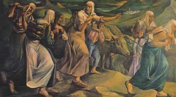 ilk kadın mitingi kastamonu ile ilgili görsel sonucu