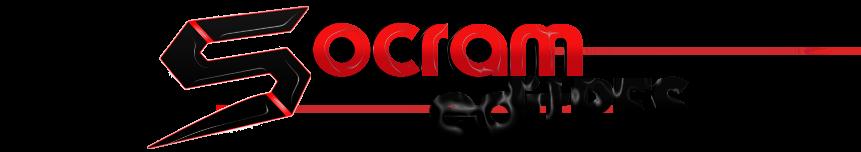 Edições by Socram ::: PES 2013 ||| Pro Evolution Soccer