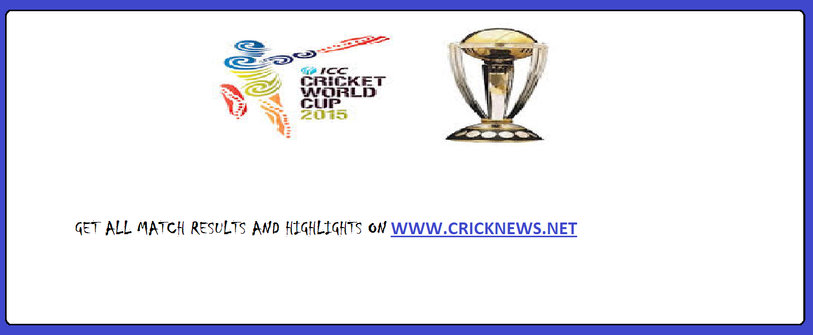 """Search Results for """"Icc World Cup 2015 Wallpaper Schedule 1920 1200 ..."""