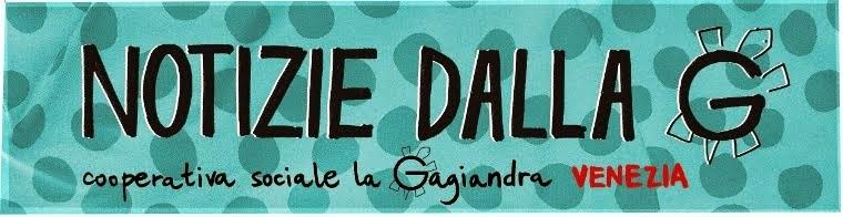 La Gagiandra