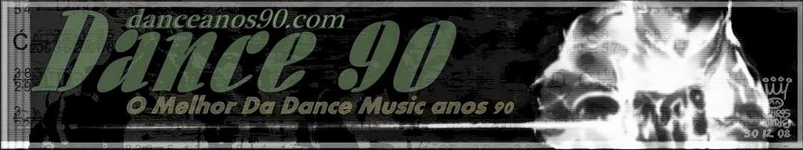 DanceAnos90.Com