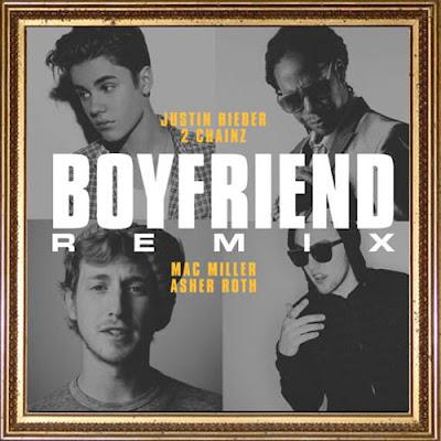 Justin-Bieber-Boyfriend-Remix-Ft-2-Chainz-Mac-Miller-Asher-Roth