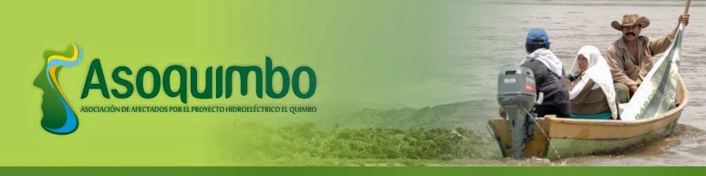 ASOQUIMBO