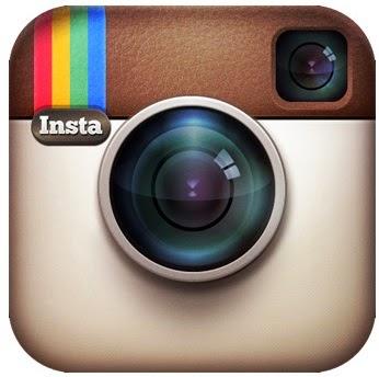 http://www.instagram.com/silvana_tpmbasica