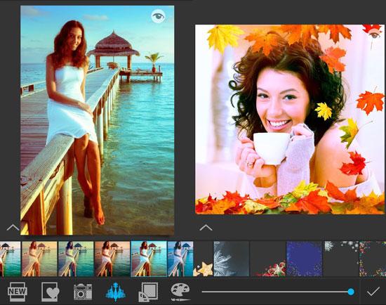 Photo Studio PRO v1.8 Apk Full