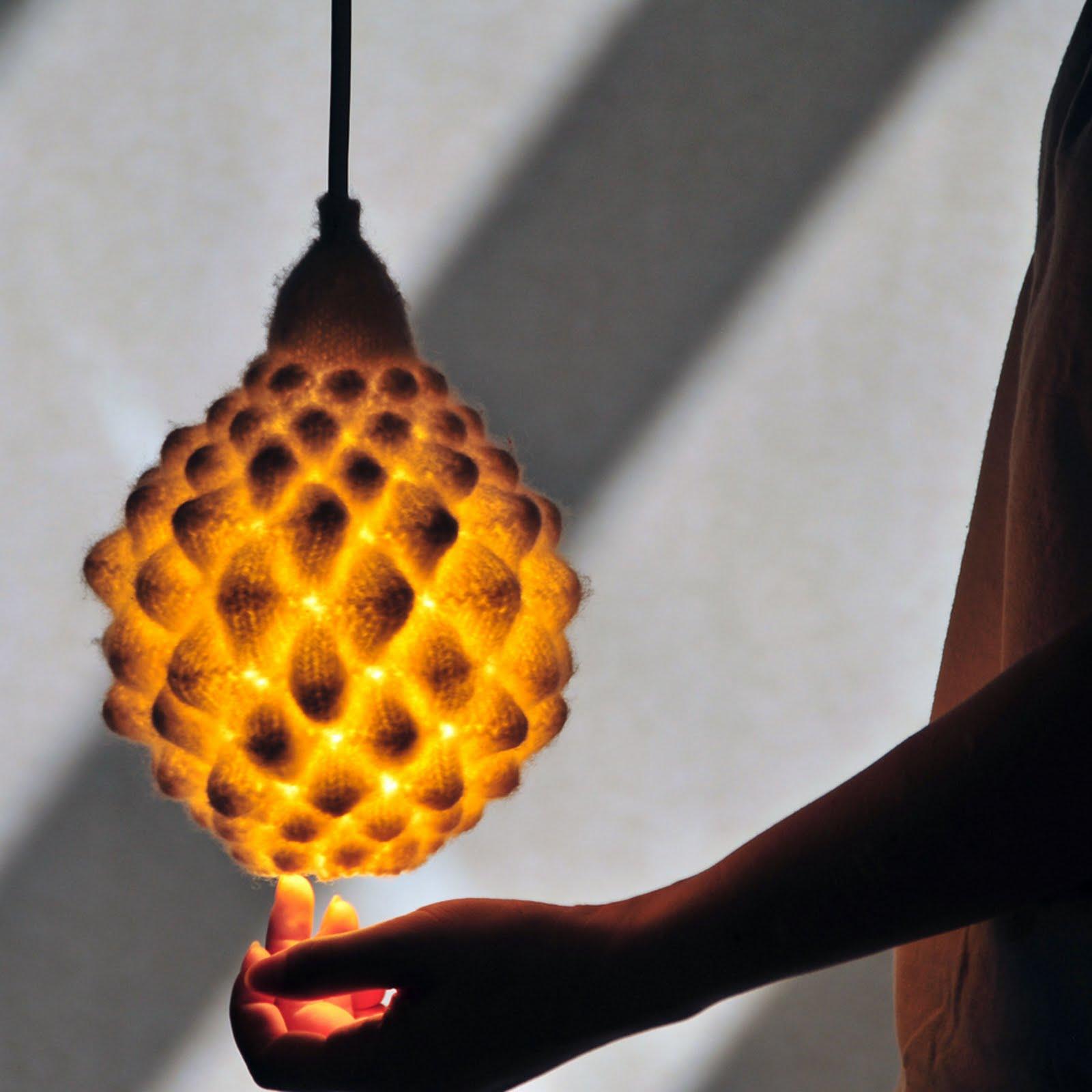 Lampade Per Bagno Ikea : Lampada per specchio bagno ikea ...