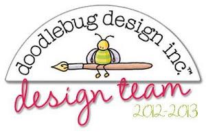 Past Design Teams:
