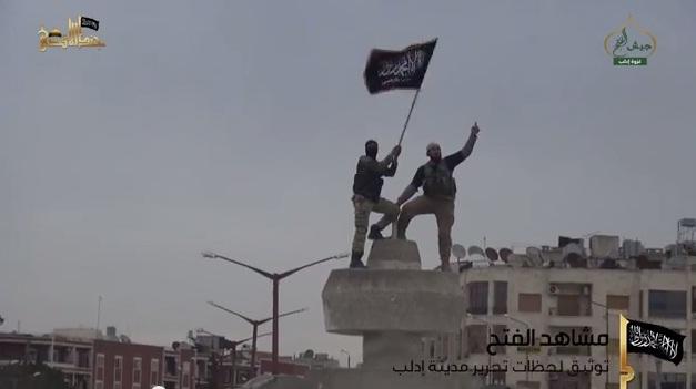 Lakukan Penyergapan di Sebelah Utara Homs, Menewaskan 20 Syiah, 15 di Tahan
