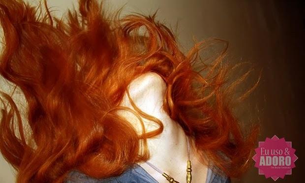 Cuidando dos fios: Parte 3 - Tratamento correto para cabelos