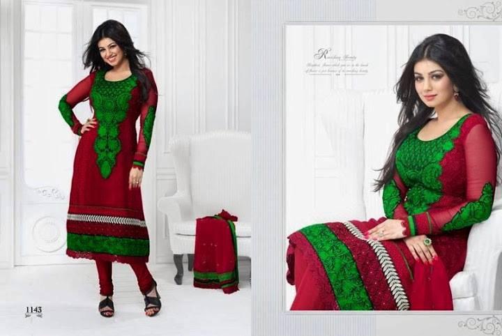 http://2.bp.blogspot.com/-RX1F1Zlu3wU/Ub8tbXbSZmI/AAAAAAABb9M/QAB7Wf0ZCn8/s1600/Cute+Ayesha+Takia%27s+Photoshoot+in+Salwar++(3).jpg