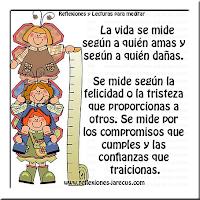 vida,medir,personas,familia,